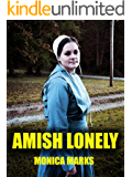 Amish Lonely