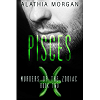 Pisces: Murders of the Zodiac (English Edition)