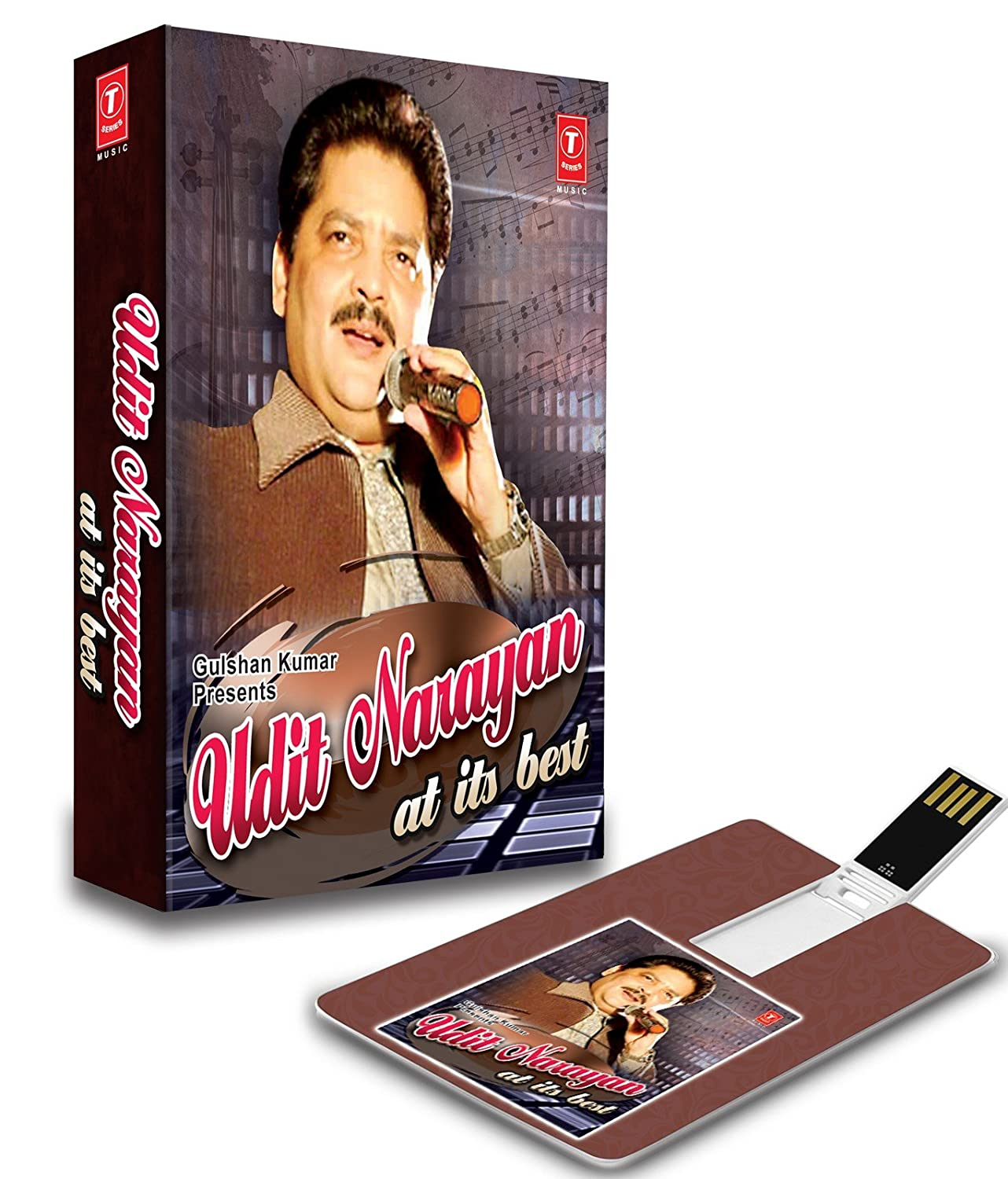 Udit Narayan At Its Best Hindi Bollywood Filmy Song Music Card Amazon Com Music Find udit narayan new songs and download udit narayan best mp3 songs and music album online. hindi bollywood filmy song music card
