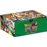 Bandai BCLDBB1121 Dragon Ball Super CG: Booster Pack Miraculous Revival