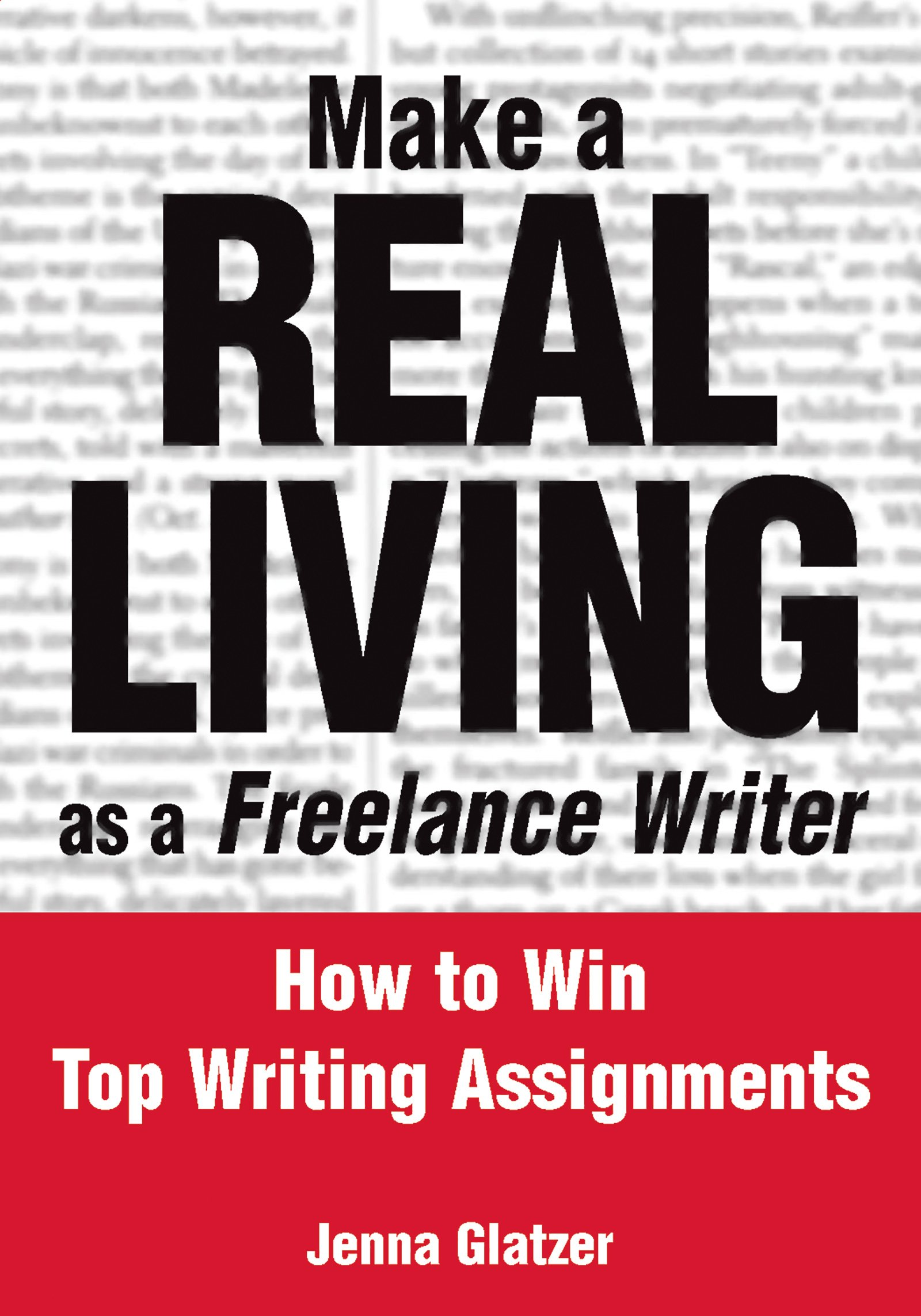 How to grow your freelance writing business: