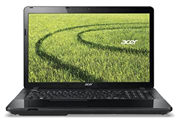 Acer Aspire E1-772 Intel Graphics Driver for PC
