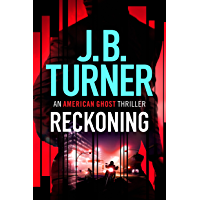 Reckoning (An American Ghost Thriller Book 2)