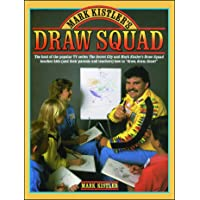 Mark Kistler's Draw Squad de Mark Kistler