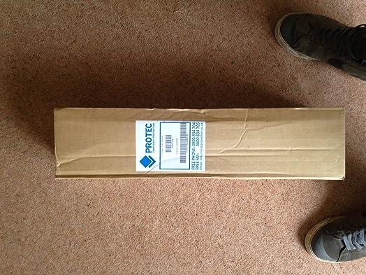 carpet protector film. carpet protector film /self adhesive 600mm x 100m roll