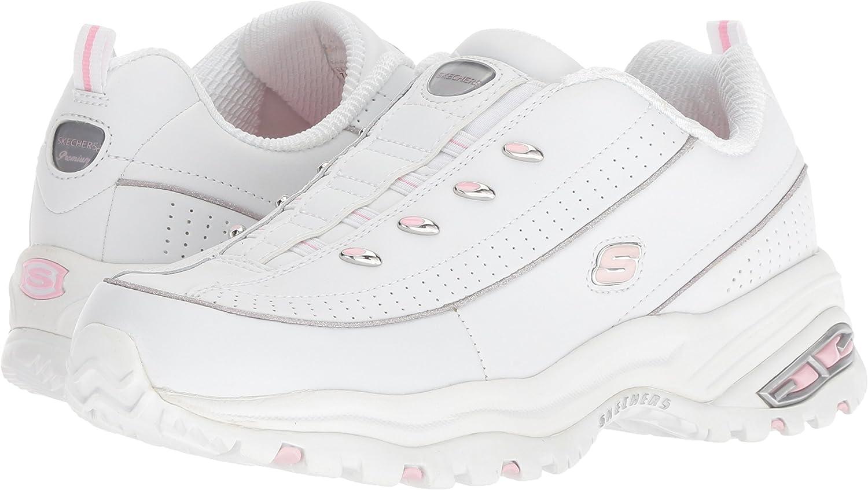 Premium-Latest Craze Sneaker