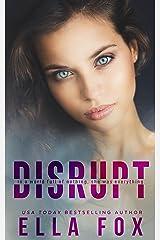 Disrupt Kindle Edition