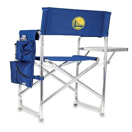 Amazon.com: Deportes – Silla NBA: Sports & Outdoors