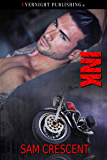 Ink (The Skulls Book 17)