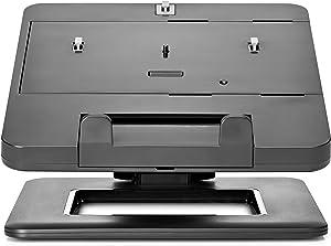 HP Dual Hinge II Notebook Stand E8F99Aa#Aba