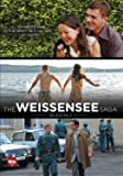 The Weissensee Saga: Season 1