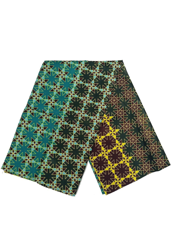 激安直営店 HongyuAmy HAT HAT レディース B07F3SF1ZQ Cotton Geometry Cotton Cotton Geometry Geometry, OR GLORY:555cd2f1 --- mcrisartesanato.com.br
