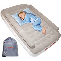 Amazon Best Sellers: Best Kids' Air Mattresses