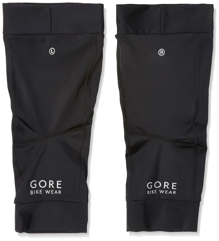 Gore Bike Wear Women's Akwuni Universal Knee Warmers