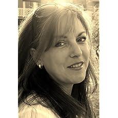 Maria B Hayden