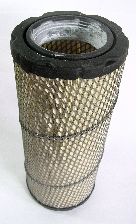 Automotive Air Filters 40 NAPA Gold Air Filter
