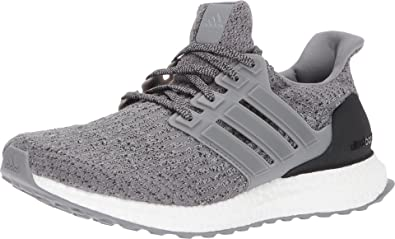 differently 9b27c 8aa9e Amazon.co.jp: [ADIDAS - アディダス] ULTRABOOST - S82023 ...