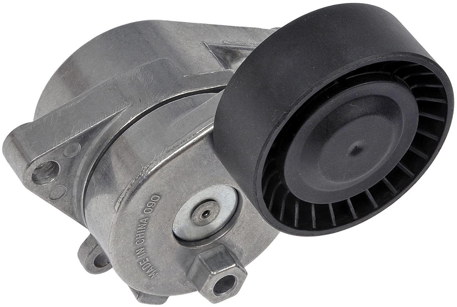 Dorman 419-036 Drive Belt Tensioner Assembly