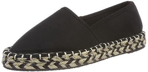 New Look Monarelle, Alpargatas para Mujer: Amazon.es: Zapatos y complementos