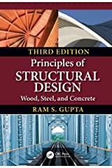 Principles of Structural Design: Wood, Steel, and Concrete, Third Edition Kindle Edition