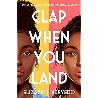Novelas juveniles sobre la emigración