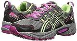 ASICS Women's Gel-venture 5 Running