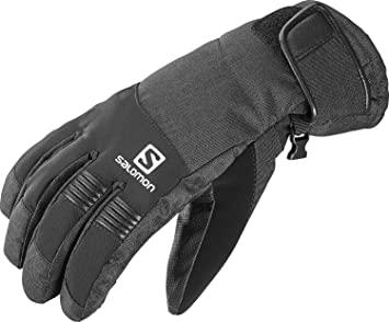 Salomon Icon Gtx M - Gloves for Man 10e0218012