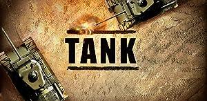 Real Tank.io 3D Free by barakuda