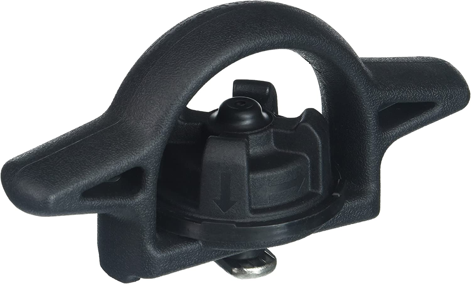 Genuine Toyota PT278-35160 Bed Cleat