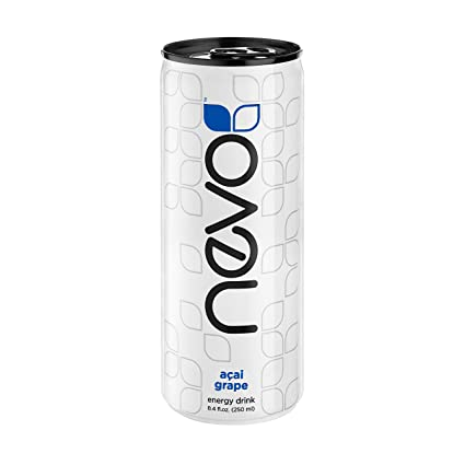 Image result for Nevo jeunesse grape