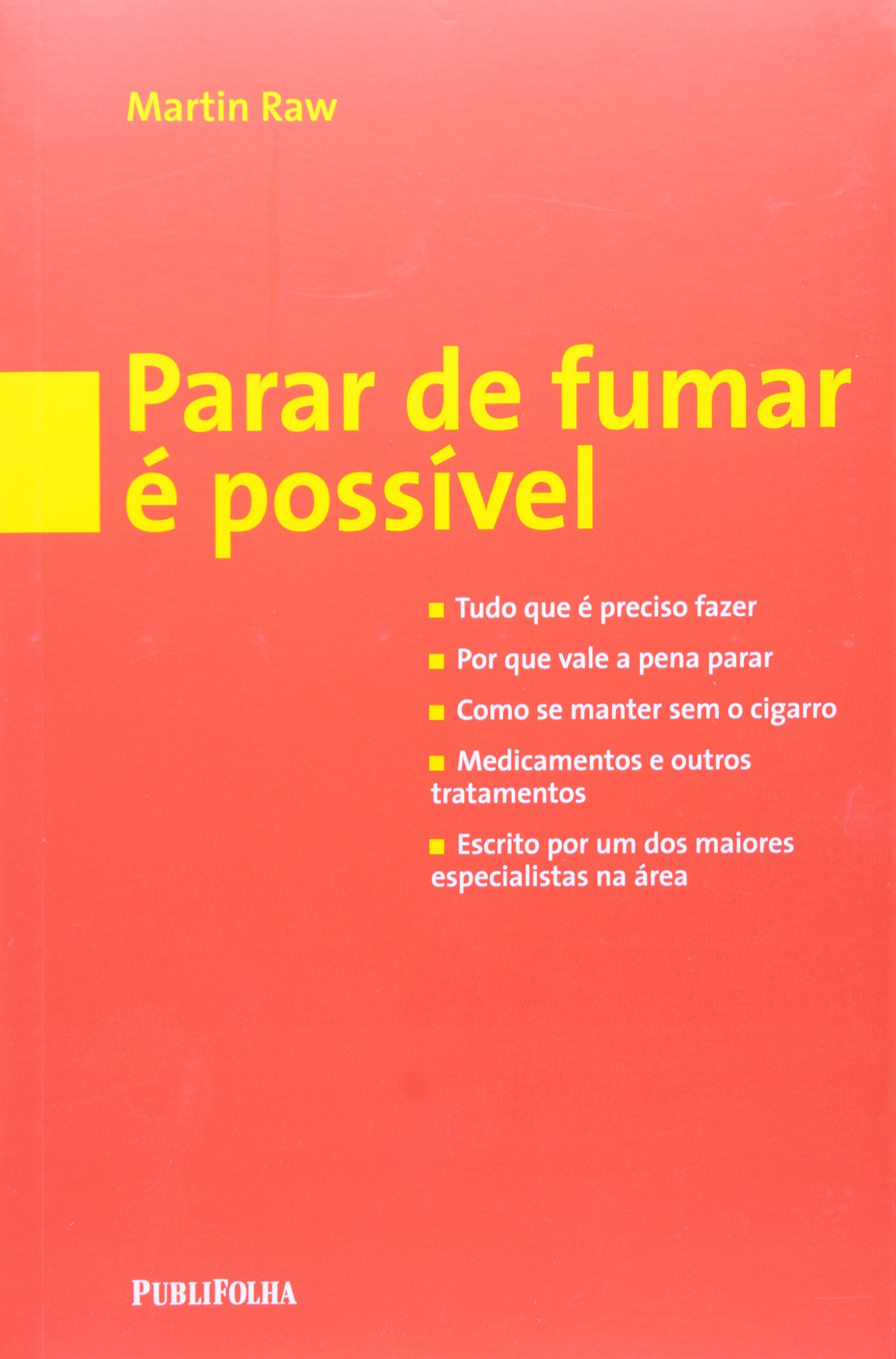 Download Parar de Fumar e Possivel PDF