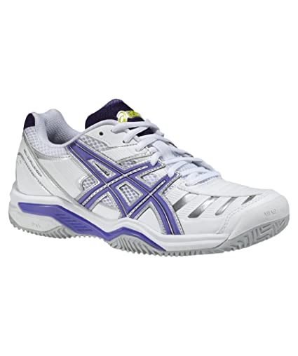 ASICS Gel Challenger Scarpa Tennis Donna 10: Amazon.it