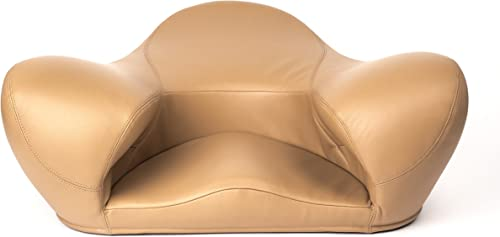 Alexia Meditation Seat - the best living room chair for the money