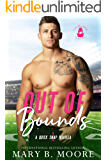 Out of Bounds: A Quick Snap Novella
