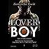 Lover Boy (The Storm Series Vol. 3)