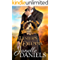 Western Dilemma: A Miners to Millionaires Story (Copper Kings Book 4)