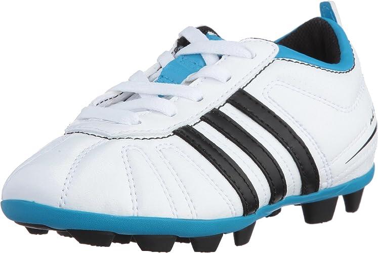 adidas Xabi Alonso Chaussure Crampons Foot garçons