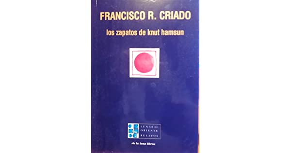 Amazon.com: Francisco José Rodríguez Criado: Books, Biography, Blog, Audiobooks, Kindle