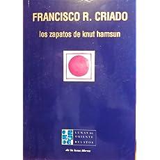 Francisco José Rodríguez Criado
