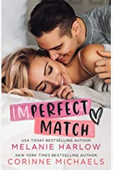 Imperfect Match Kindle Edition