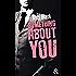 Something About You : Une nouveauté New Adult inédite (&H)