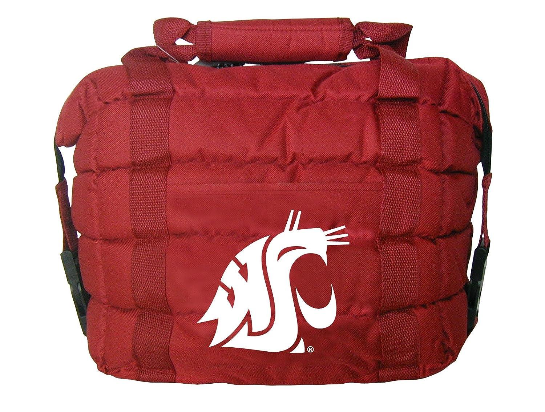 Rivalität NCAA Washington State Cougar Kühltasche