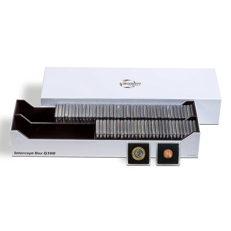 25x293x70 IRIMO IR125-42-1