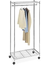 Shop Amazon.com|Garment Racks