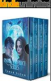 Prime Prophecy Box Set I: Prime Prophecy Series