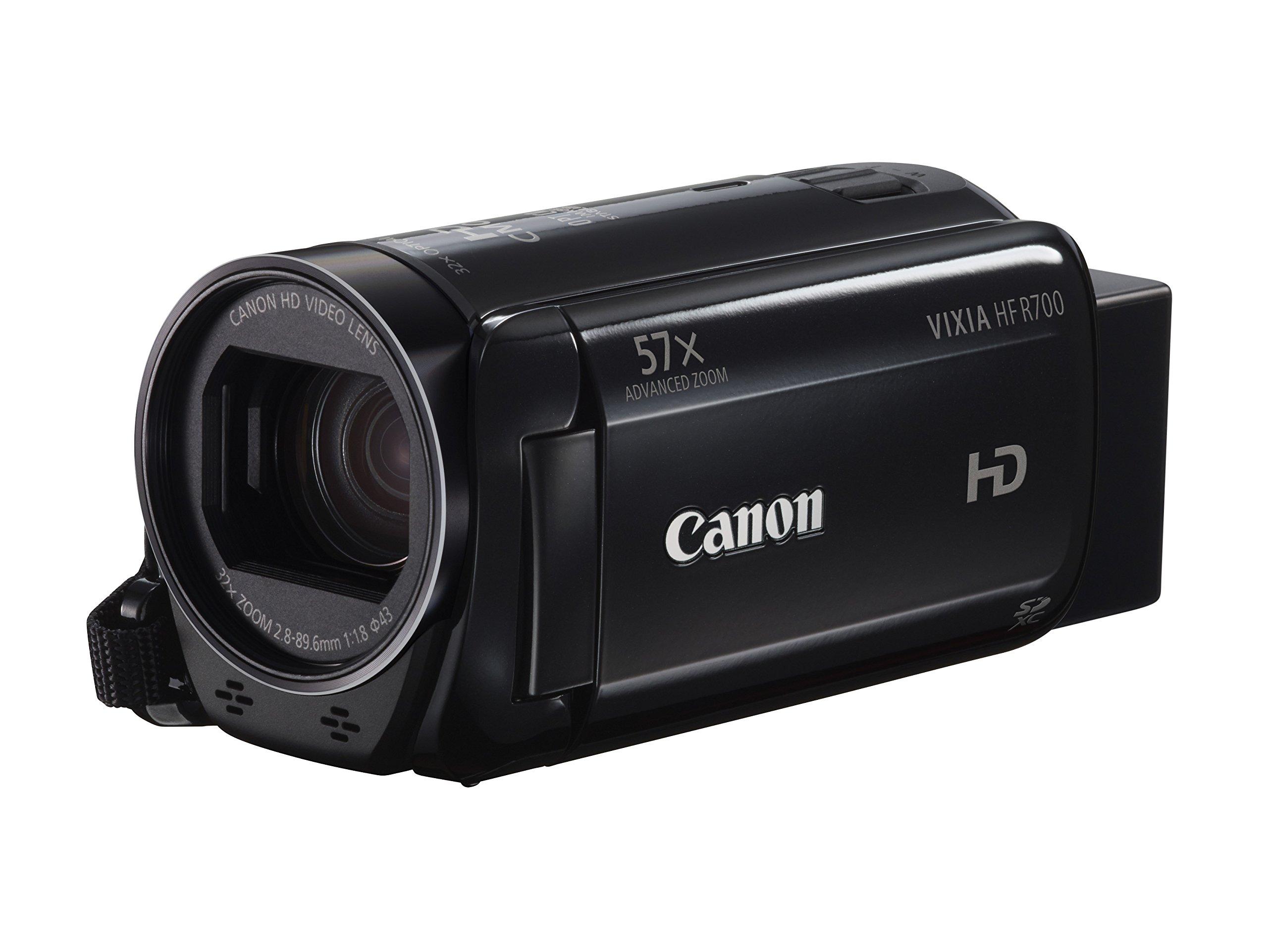 best rated in camcorders helpful customer reviews amazon com rh amazon com Canon VIXIA HF S200 Canon VIXIA HF M30