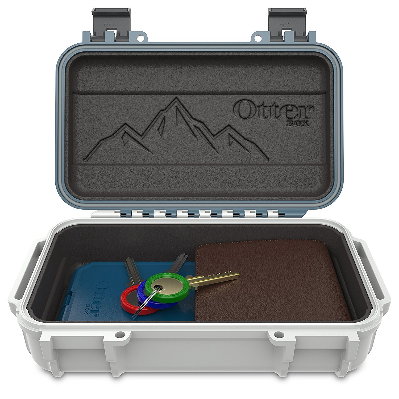OtterBox 77-54442 Drybox 3250 Black