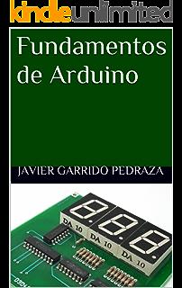 Amazon.com: Proyectos divertidos con Arduino: Para aprender ...