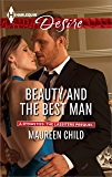 Beauty and the Best Man (Dynasties: The Lassiters)