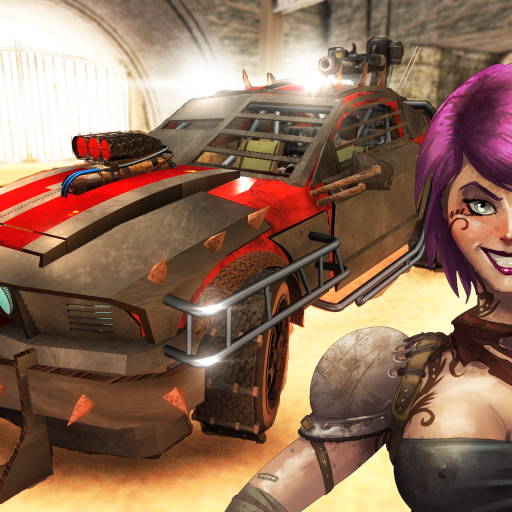 Fix My Car >> Fix My Car Mad Road Mechanic Max Mayhem A Furious And Fast